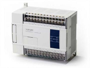 PLC 可编程控制器——信捷PLC XC3系列标准型