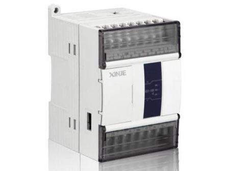 PLC 可编程控制器——信捷PLC XD3系列基本单元